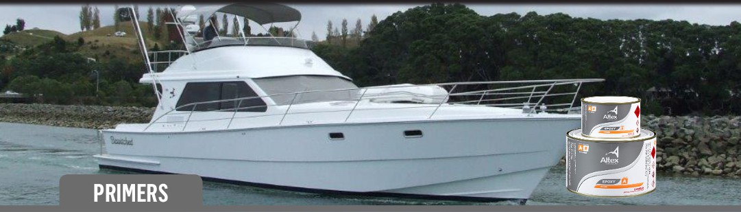 altex boat paint, altex yacht paint, altex, altex boat paint Frankston, altex boat paint Mornington Peninsula, altex boat paint South-eastern suburbs, Altex yacht paint, Altex yacht paint Frankston, altex yacht paint Mornington Peninsula, altex yacht paint Melbourne, Altex boat paint Melbourne