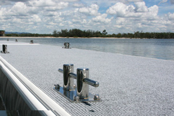 Boardwalk Marine Carpet, PCM Distributors, PCM Marine carpet,