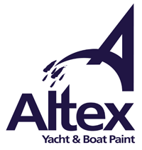 Altex Yacht and Boat Paint