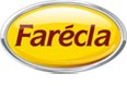 farecla profile marine maintenance, farecla profile, farecla profile boat polish, farecla profile metal cleaner, farecla profile boat cleaning products, farecla profile marine maintenance Carrum Downs, farecla profile Carrum Downs, farecla profile boat polish Carrum Downs, farecla profile metal cleaner Carrum Downs, farecla profile boat cleaning products Carrum Downs, farecla profile marine maintenance Mornington Peninsula, farecla profile Mornington Peninsula, farecla profile boat polish Mornington Peninsula, farecla profile metal cleaner Mornington Peninsula, farecla profile boat cleaning products Mornington Peninsula, farecla profile boat cleaner Mornington Peninsula, farecla profile boat cleaner Carrum Downs, farecla profile marine maintenance Frankston, farecla profile Frankston, farecla profile boat polish Frankston, farecla profile metal cleaner Frankston, farecla profile boat cleaning products Frankston, Farecla profile boat cleaner Frankston