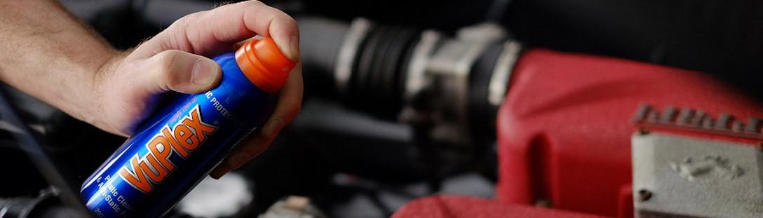 Vuplex plastic cleaner and polish, PCM Distributors Vuplex, PCM Distributors Poli Glow, Vuplex aircraft cleaner, Vuplex aircraft polish, Vuplex plastic cleaner Carrum Downs, Vuplex plastic cleaner Mornington Peninsula, Vuplex plastic cleaner Frankston, Vuplex plastic polish Carrum Downs, Vuplex plastic polish Mornington Peninsula, Vuplex Polish, Vuplex Cleaner